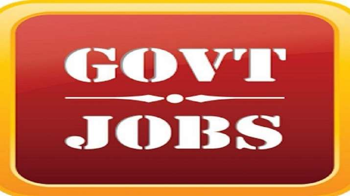 Indian Postal Circle Recruitment For More Than 10...- India TV