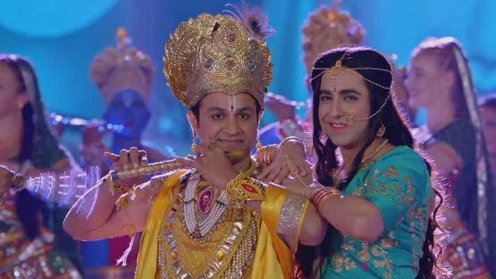 आयुष्मान खुराना का...- India TV