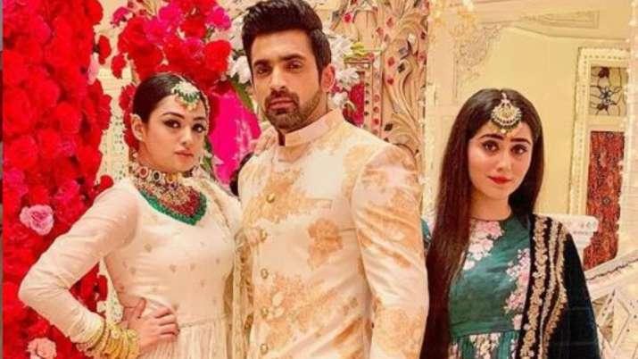 Bahu begam- India TV Hindi