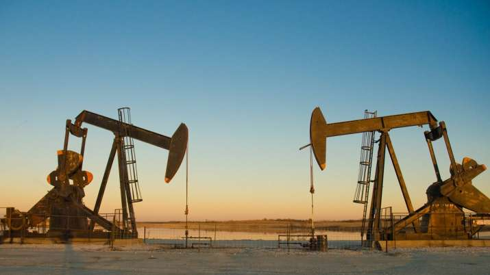 Oil prices soar after attacks on Saudi facilities- India TV Paisa