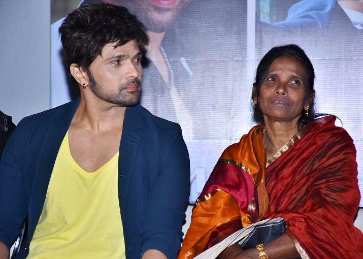 रानू मंडल पर लता...- India TV Hindi