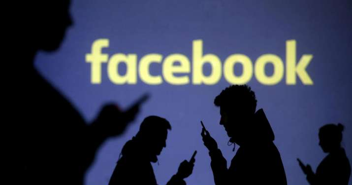facebook changes some of its features- India TV