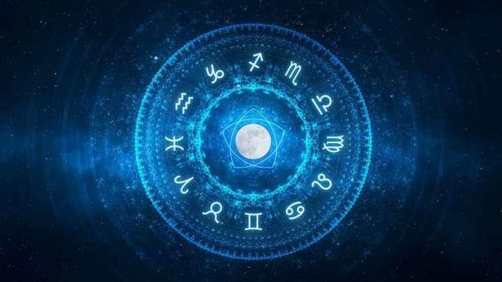 horoscope 12 september- India TV