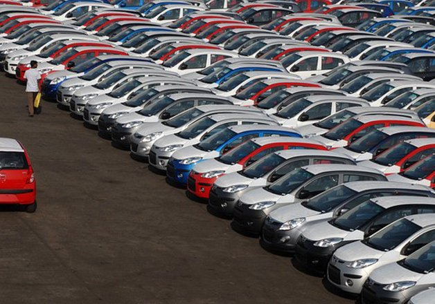 tips to buy used cars- India TV Paisa