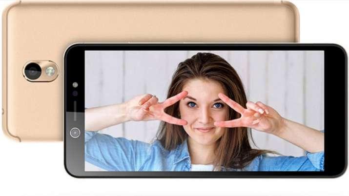itel celebrates over 5 crore consumers in India- India TV Paisa