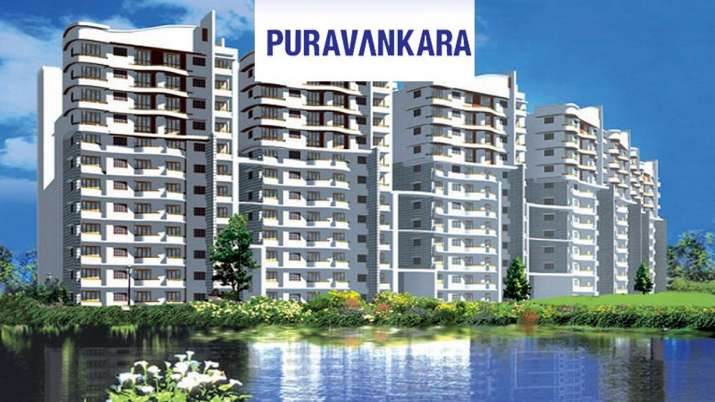 Puravankara appoints Abhishek Kapoor as COO for residential business- India TV Paisa