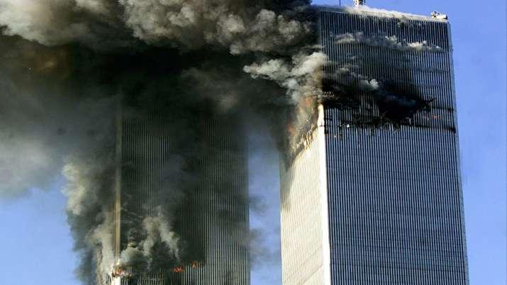 9/11 हमलों में सऊदी अरब का कौन अधिकारी था शामिल, अमेरिका जल्द करेगा खुलासा- India TV Hindi