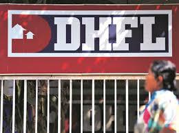 डीएचएफएल के लिए 4...- India TV Paisa