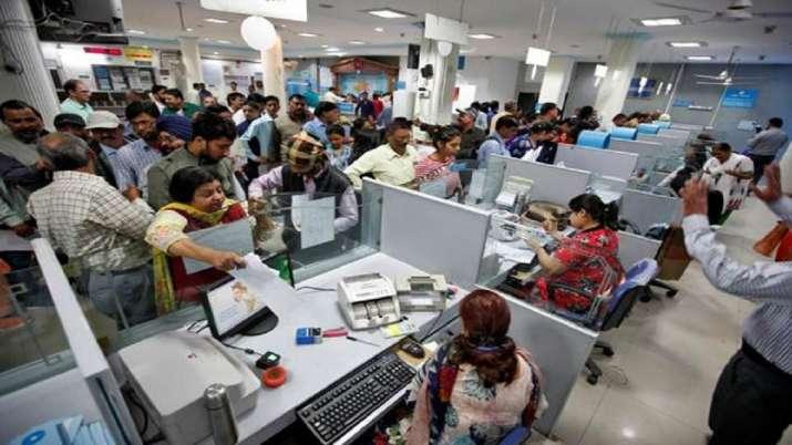 Digital transactions- India TV Paisa