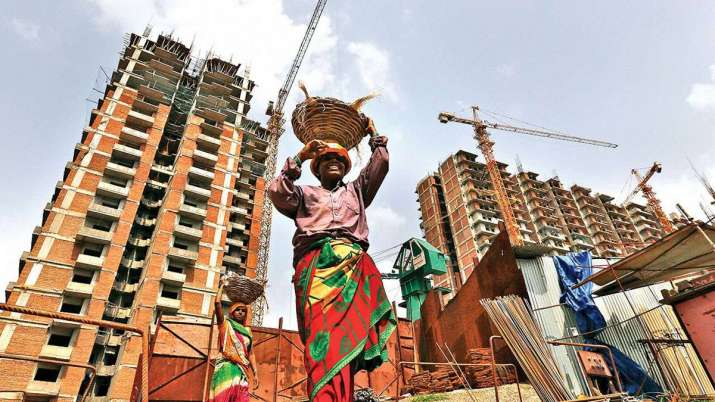 Rate cut to boost housing demand in festive season- India TV Paisa