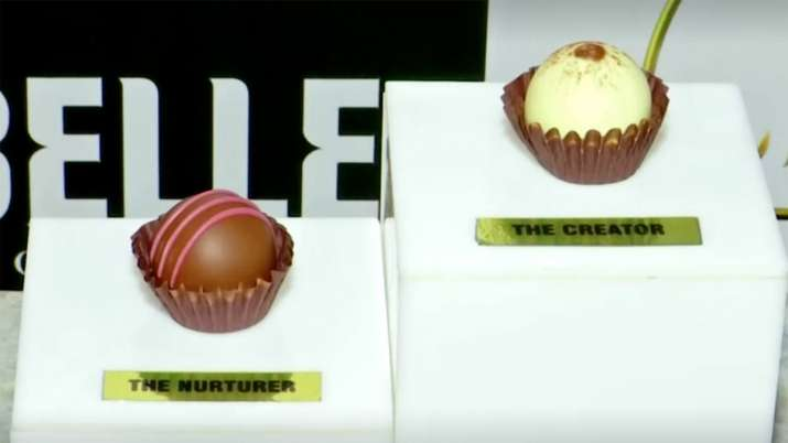 ITC launches world's most expensive chocolate priced at Rs 4.3 lakh/kg- India TV Paisa