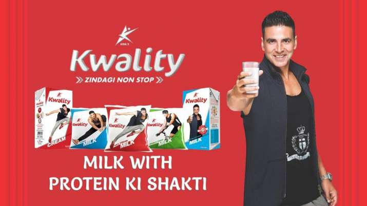 Haldiram emerges sole bidder to buy insolvency-bound Kwality for Rs 130 cr- India TV Paisa