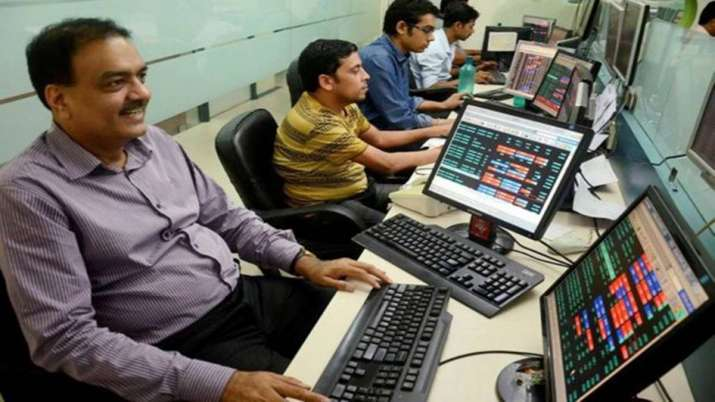 MCX q1 profit up 29 percent- India TV Paisa