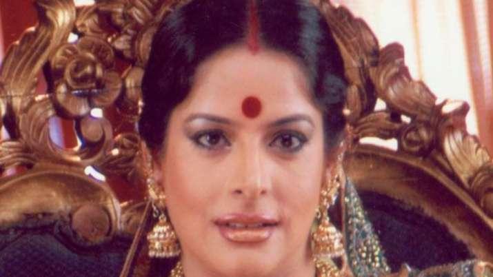 नुपूर अलंकार- India TV Hindi