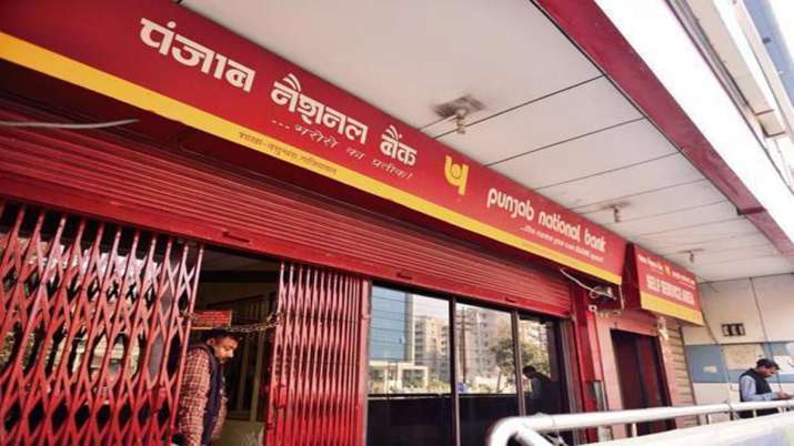 34 functional teams to smoothen merger of UBI, PNB, OBC- India TV Paisa