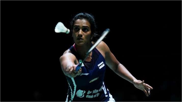 PV Sindhu, Coronavirus, Badminton, India, Telangana , Andra, COVID-19 - India TV