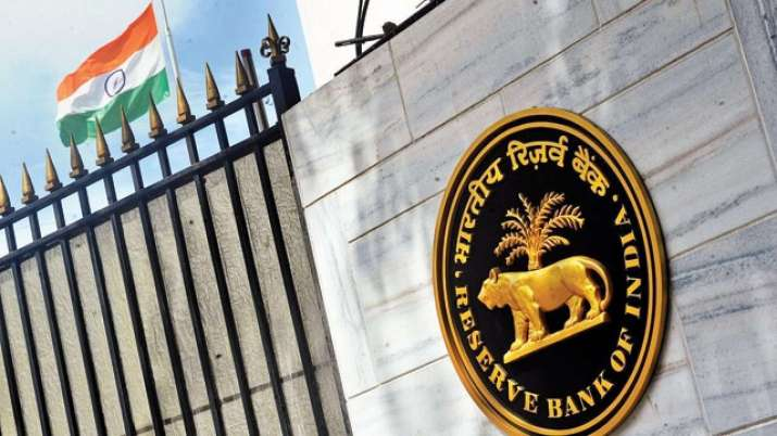 RBI monetary policy review Committee cut repo rate for fifth time in a row- India TV Paisa