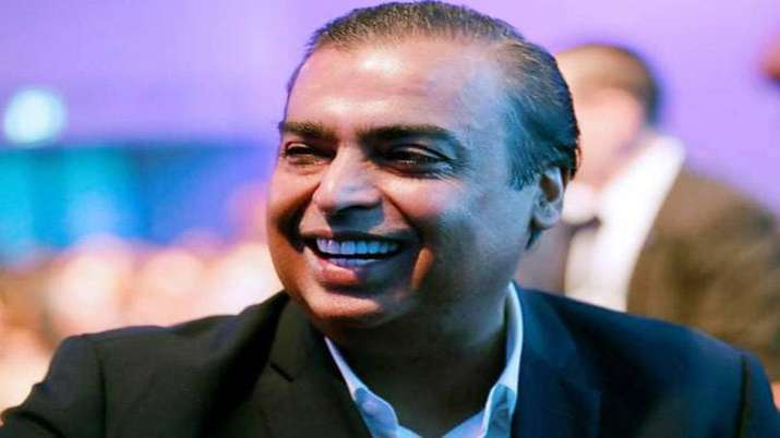 RIL Q2 net profit jumps 18 pc to record Rs 11,262 cr- India TV Paisa