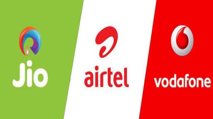 Airtel, Vodafone Idea cut ringer time to 25 seconds to counter Jio- India TV Paisa