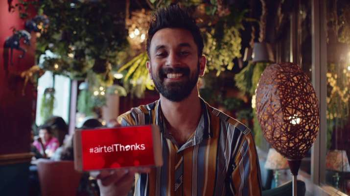 purchase FASTag at Airtel Payments Bank and enjoy exciting benefits - India TV Paisa