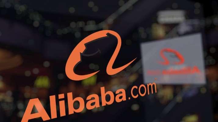 Alibaba will raise up to $12.9 billion in Hong Kong listing- India TV Paisa