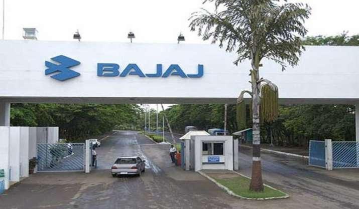 Bajaj Auto- India TV Paisa