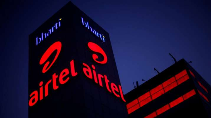 Bharti Airtel to raise mobile services rates in December- India TV Paisa