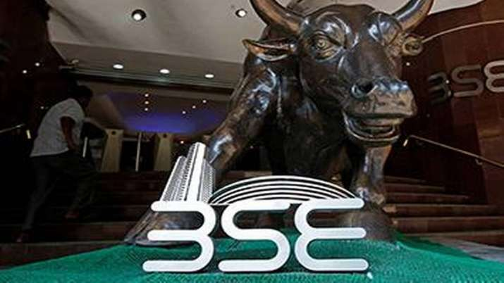 Tata Motors, Yes Bank, 2 others to move out of Sensex from Dec 23- India TV Paisa