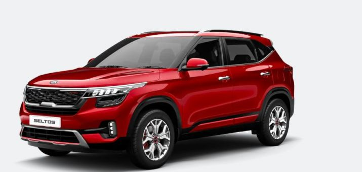 Kia Motors India continues the positive momentum with steady August sales- India TV Paisa