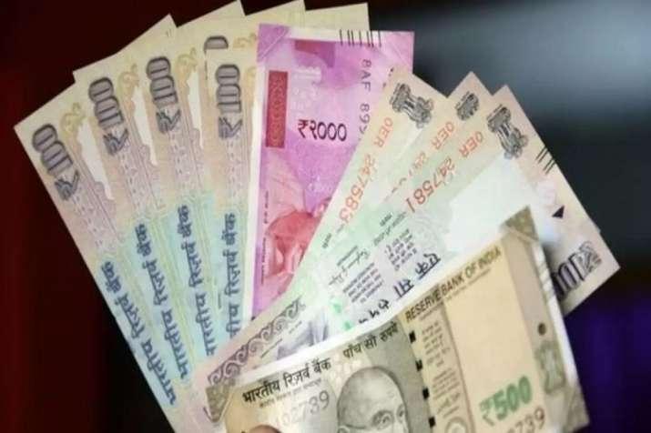 FPIs invest- India TV Paisa