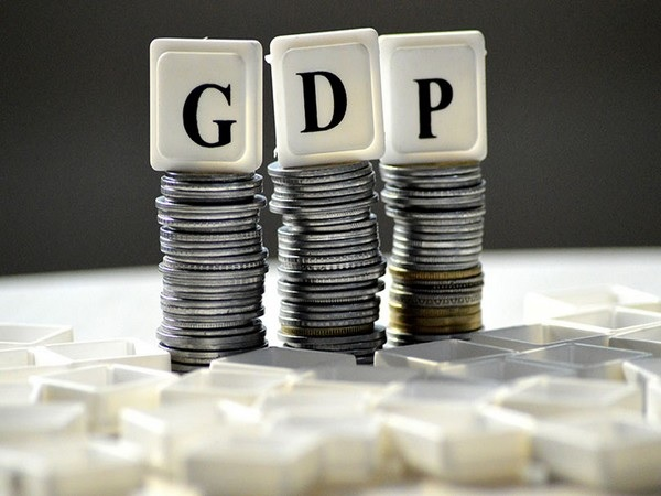 NCAER projects Q2 GDP growth to decline to 4.9  per cent- India TV Paisa