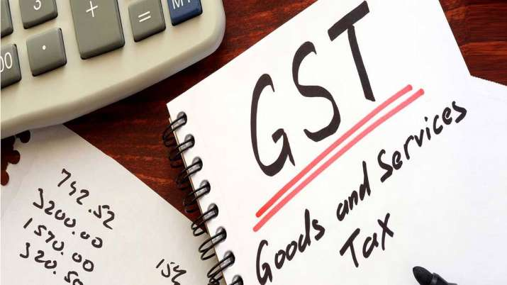 Deadline for filing GST annual returns extended; forms simplified- India TV Paisa