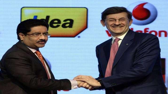 Aditya Birla Idea Payments Bank files for voluntary liquidation- India TV Paisa