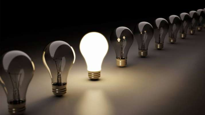 This LED bulb can kill bacteria in your house- India TV Paisa