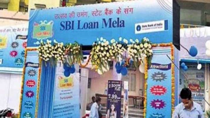 PSU banks disburse Rs 2.52 lakh cr loans in Oct- India TV Paisa