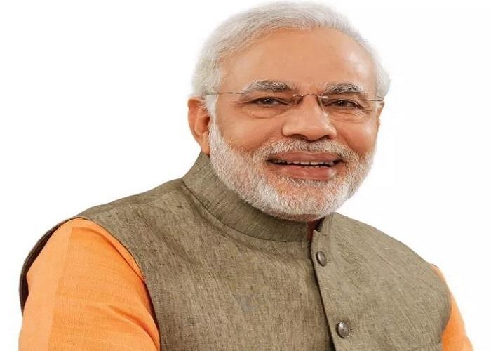 Prime Minister Narendra Modi - India TV Paisa