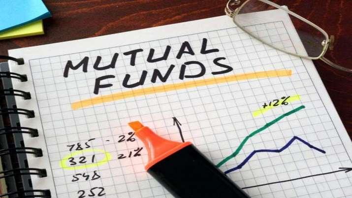 Mutual fund investment- India TV Paisa