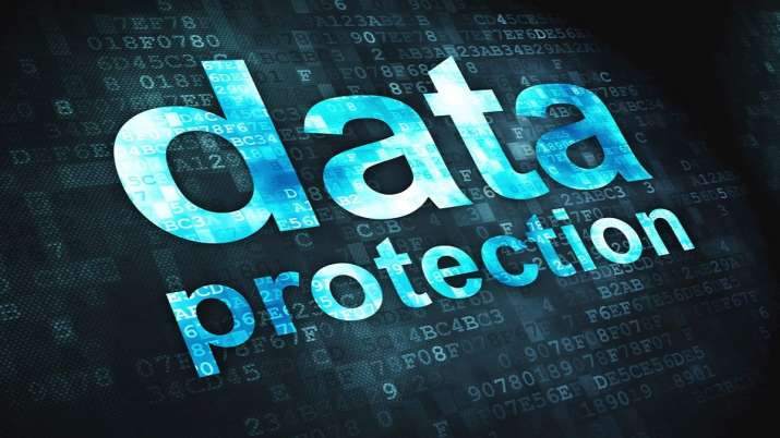 personal data protection law- India TV Paisa
