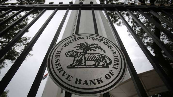 RBI plans to set up college of supervisors, says Das- India TV Paisa