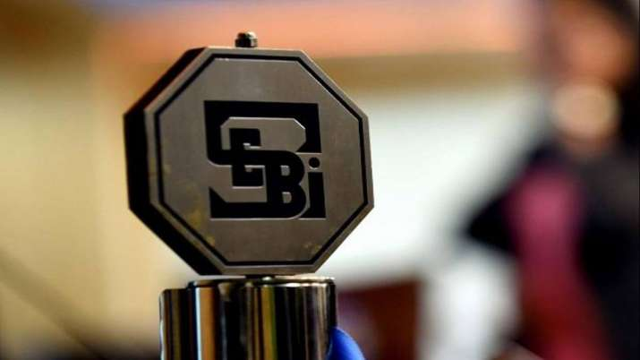 Sebi tightens disclosure norms on loan defaults for listed companies- India TV Paisa