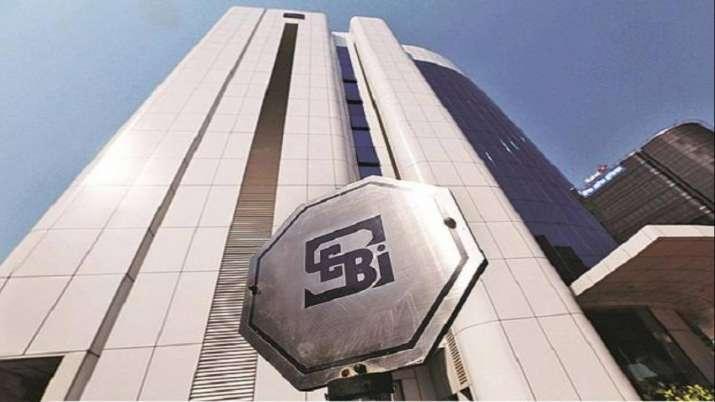 Sebi invites applications from agencies to process, maintain investor complaints- India TV Paisa
