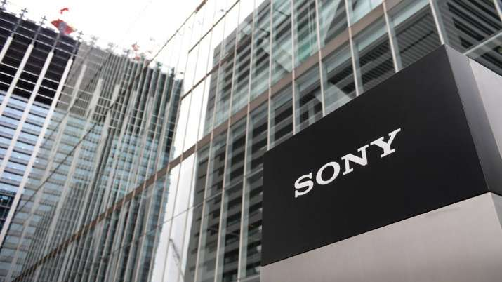 Sony Corp in talks to buy stake in Network 18- India TV Paisa