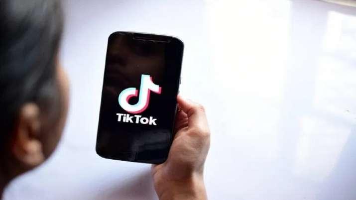 TikTok- India TV Paisa