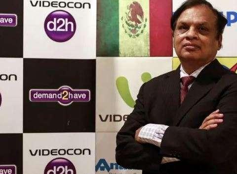 - India TV Paisa