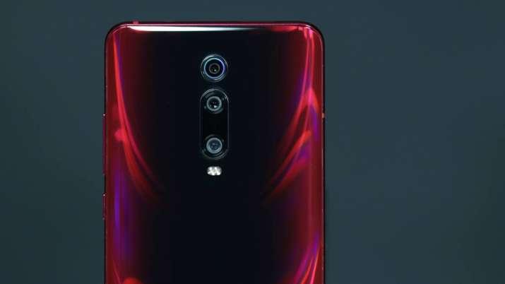 Xiaomi to launch 10 5G smartphones in 2020- India TV Paisa