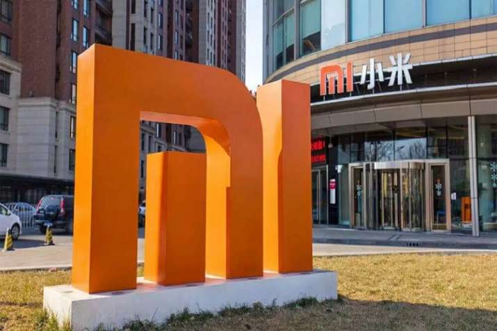 Xiaomi to launch 10 5G smartphones in 2020- India TV Paisa