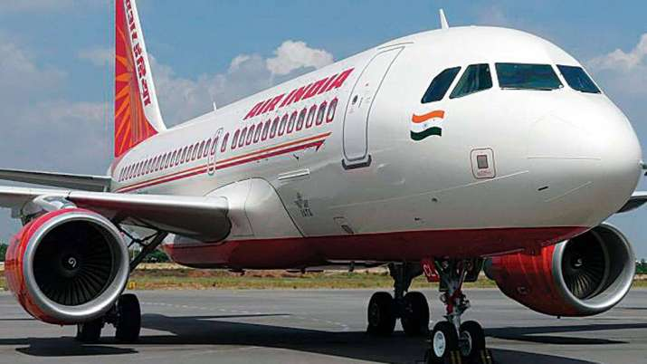Govt likely to invite EoI for stake sale in Air India, BPCL next month- India TV Paisa