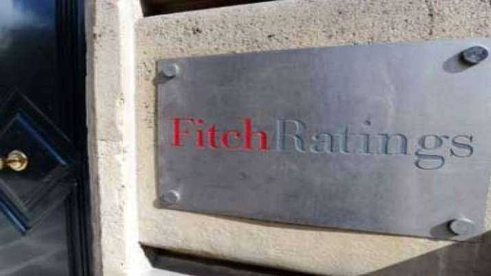 Fitch lowers India GDP growth to 4.6 percent in FY20- India TV Paisa