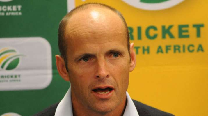 South Africa cricket team, Paddy Upton, Indian cricket team, Gary Kirsten,Cricket- India TV Hindi