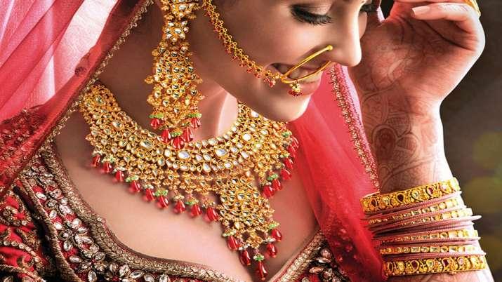 Gold Price on 2 Dember 2019- India TV Paisa